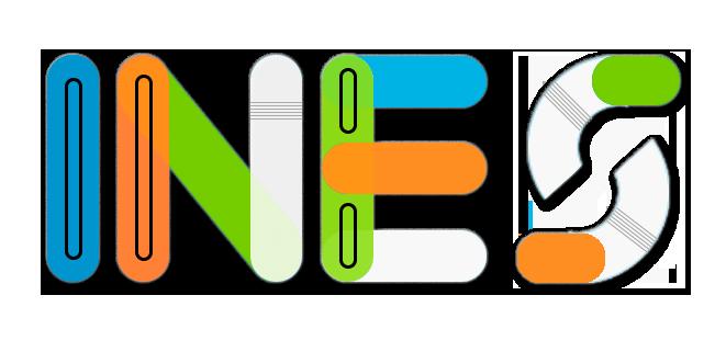 I.N.E.S