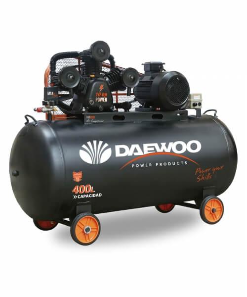 COMPRESOR DAEWOO - DAC400C