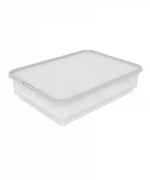 SIMPLE BOX M20 45x30x20cm.