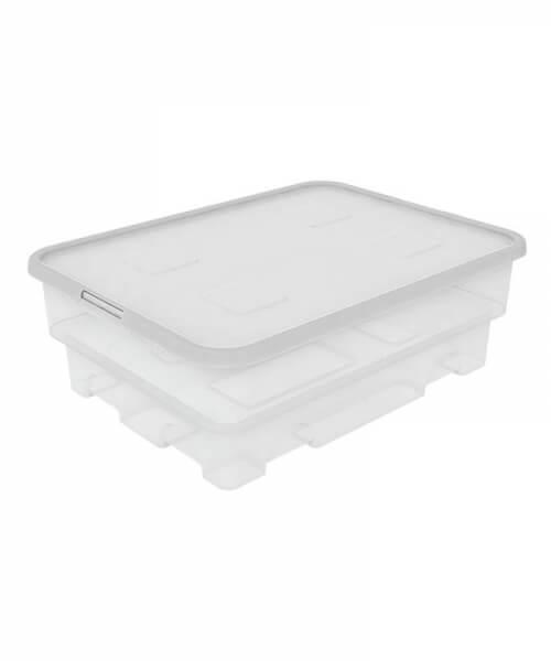 SIMPLE BOX M30 45x30x30cm.