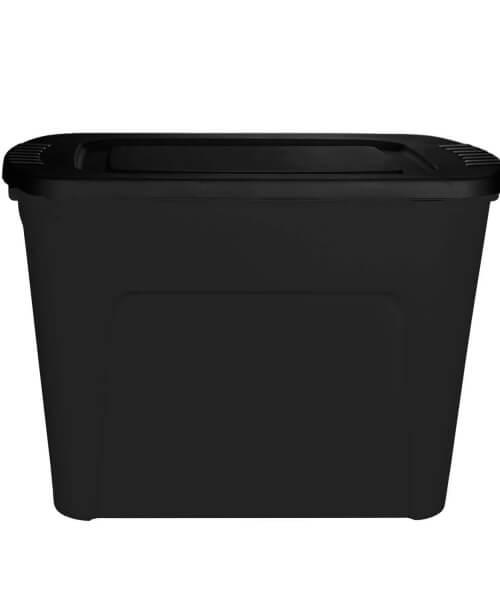 ORGANIZADOR ECO BOX 80 Lts.