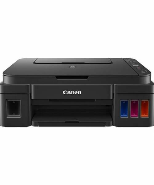 Canon PIXMA G1100 - Impresora