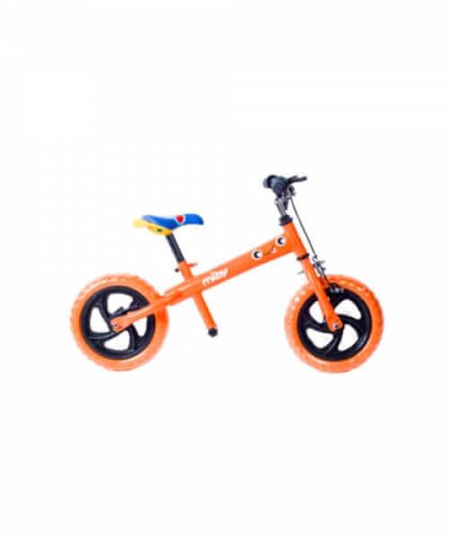R12 BALANCE BIKE KIDY (Bici para aprendizaje de equilibrio)