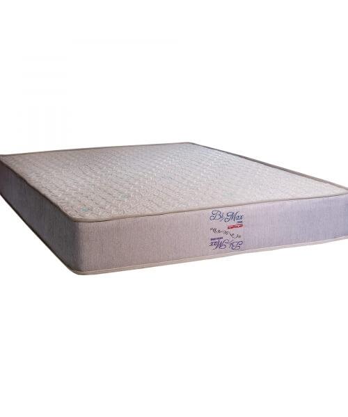 Colchón Sueñolar Bimax Queen 160 x 200 cm.
