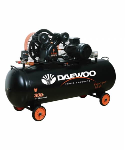 COMPRESOR DAEWOO - DAC300