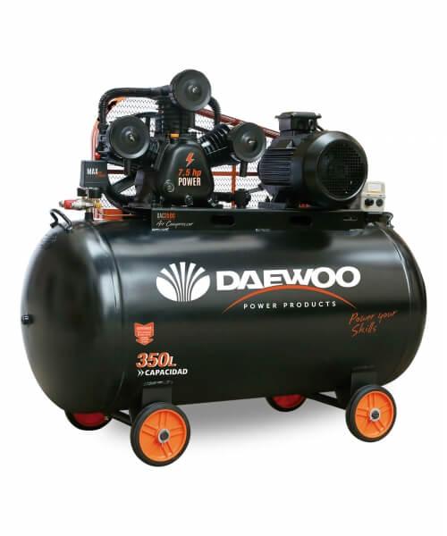 COMPRESOR DAEWOO - DAC350C