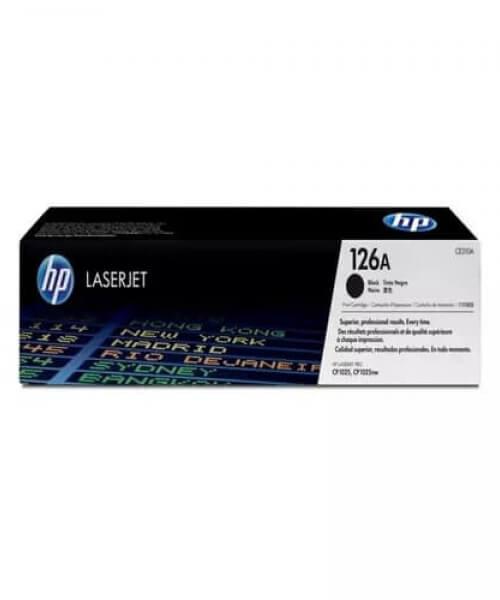 Toner Laser HP CE 505A/CF280A