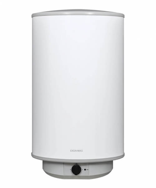 TERMOTANQUE  TE502 Electrico, 50 litros, para colgar, conexión inferior
